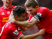 Liverpool's Title Dream Nears Under Rodgers' Guidance