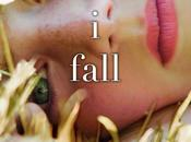 Book Review: Before Fall Lauren Oliver