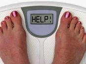 Fast Lose Weight Keep Forever