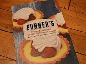 Bunner's Cookbook Reading Wednesday