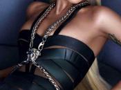 Lady GaGa Still Trying Make ArtPop Happen
