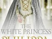 White Princess Philippa Gregory