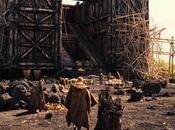 Filmaholic Reviews: Noah (2014)