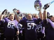 College Football Players' Union Idea