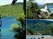 Sangihe Islands: Stepping Away From Backpacker Trail