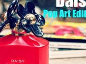 Marc Jacobs Daisy Edition Spring/Summer Fragrance Edit