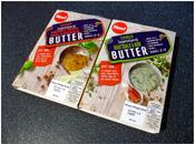 REVIEW! Tesco Chilled Ingredients