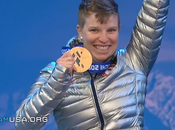 Chiropractic Wins Bronze Medal 2014 Sochi Paralympic Games