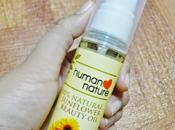 First Impressions: Human Heart Nature Sunflower Beauty