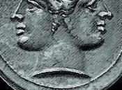 Janus: Myth Science