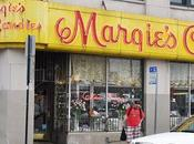 Margie's Candy Shop Chicago