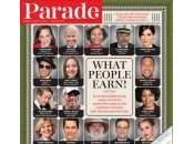 Parade Magazine Myth Easy Voiceover Money