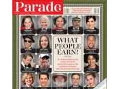 Parade Magazine Myth Easy Voiceover Money