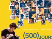 (1000) Jours Ensemble.
