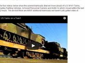 Extraordinary U.S. Military Movements Last Hours Disinfo Exposed!!!