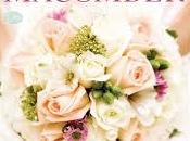 Blossom Street Brides Debbie Macomber- Book Review