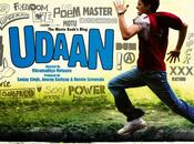 Udaan [2010]: Great Film First Time Director Vikramaditya Motwane