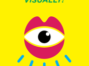 Communicate Usually Visually!