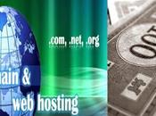 Either Dollars Domain Hosting
