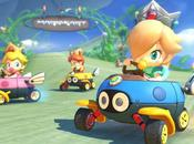 Mario Kart Trailer