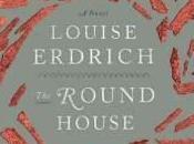 Injustice North Dakota: Round House, Louise Erdrich
