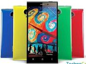 Gionee Elife Review