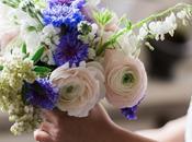 Floral Inspiration Bouquet