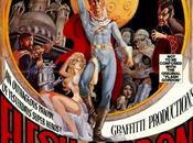 #1,356. Flesh Gordon (1974)