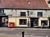 Black Pub, Grantham