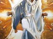 Sunday Devotional: Percipient Witnesses