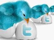 Leverage Power Twitter Influencer Outreach