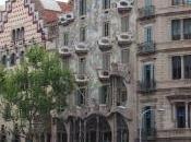 Three Days Barcelona