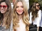 Summer Hair, Don't Care