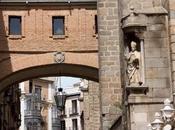 Should Visit Segovia Toledo Spain?