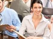 Better Customer Interactions Improve Business Sales Revenues