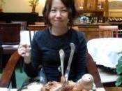 Dream Seiko Fujiwara