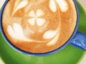 Study Buddy #coffee