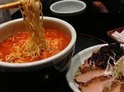Hokkaido Ramen Santouka: Surprisingly Delectable Pork Cheeks