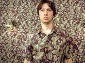 Watch: 'Boyhood' Trailer