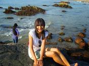 Long Pending Post...vacation Goa!