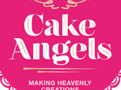 Millies Birthday Cake Review With Angels