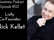 RYNLG02 Secret Behind Collaboration Massive Engagement with Listly Co-Founder Nick Kellet