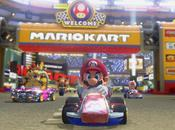Mario Kart Coming Phones