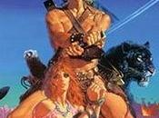 YOUR CONSIDERATION: Beastmaster (1982)