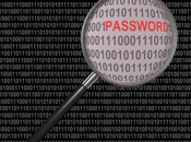 Best Password Manager Apps Android