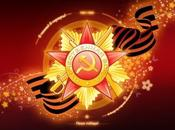 Victory Russia