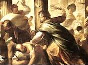 Catholicism: Scandalous Every