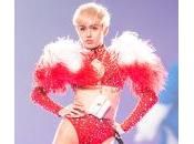 Went Bangerz Tour…and Awesome!