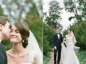 Wedding Dresses Flatter Skinny Girls