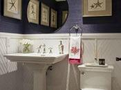 Experts Tips Make Small Bathroom Bigger Part